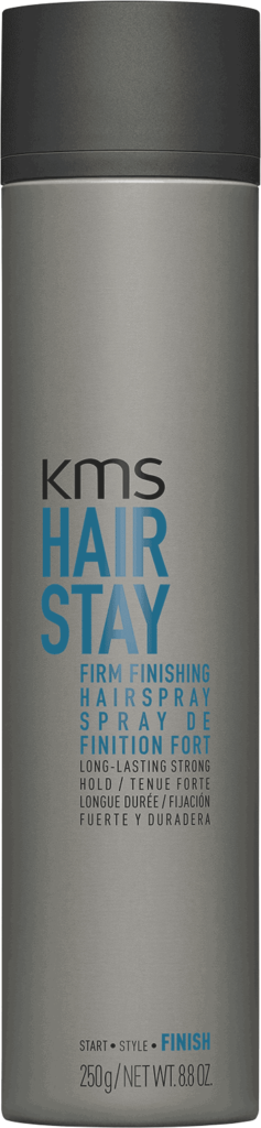 KMS Firm Stay