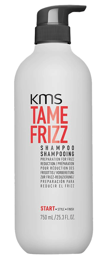 KMS Tame Frizz